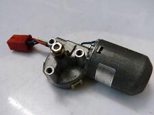 PORSCHE 924 944 Motor eléctrico servoMOTOR Desbloqueo portón 94462402401