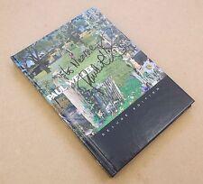 PAUL WELLER 22 Dreams Deluxe Edition 2008 UK SIGNED / AUTOGRAPHED 2-CD set + CoA