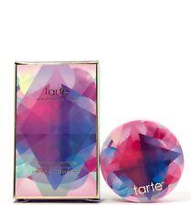 TARTE Spellbound Sprinkle Face & Body Glitter 1.8g/.063oz New in Box