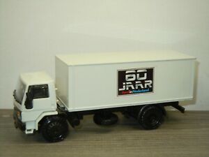 Ford Cargo 60 Jaar Ford in Nederland - NZG Modelle Germany 1:50 *52547