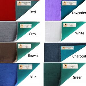 PnH Veterinary Bedding - Vet, Dog, Fleece Bedding - Squares / Rectangles