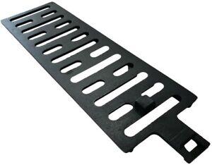 US Stove Replacement Vogelzang Coal Grate Model 40101
