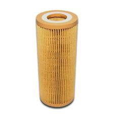 Oil Filter Suits Ryco R2636P BMW X5 E70 TURBO DIESEL 3L M57306D3 2007-ON