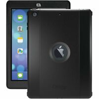 New Otterbox Defender Series Case for IPAD air