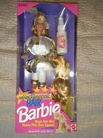 1992 Hollywood Hair Barbie NRFB Mint #2308