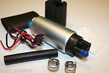 Fuel Pump Skyline RB20 RB25 R32 R33 R34  gss342 Performance