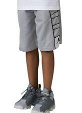 Nike Air Jordan Shooter Basketball Shorts - Boys' Girls Size Small