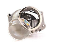 """2.5"""" TSX-R Clear DIY Retrofit HID Projector Replacement Lens 2.5"""