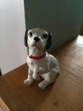 Josef Original Ceramic Figurine Dalmatian