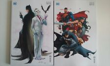 dc,urban,rebirth,JUSTICE LEAGUE,BATMAN,variant,1,2017