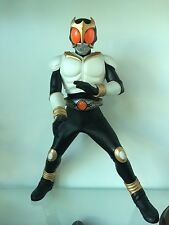 Kyomoto Collection #16 Kamen Masked Rider Kuuga Growing form figure Bandai