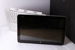 hp laptop touch screen 2 in 1 tablet