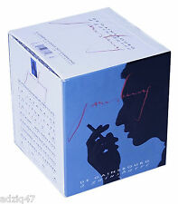 ♫ S. Gainsbourg coffret collector 9 cd De Gainsbourg à Gainsbarre + 2 cd album ♫