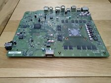 Xbox One Motherboard Fault.