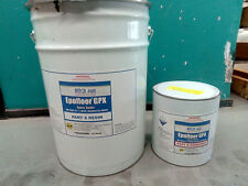 Solvent Free Epoxy primer and sealer, 16 Litres, two-part