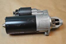 00-06 W220 W215 MERCEDES BENZ S500 S430 CL500 R230 STARTER MOTOR 1121510001 #2