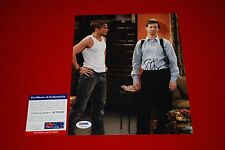 SEAN HAYES WILL & GRACE signed psa/dna 8x10 photo JACK MCFARLAND 2