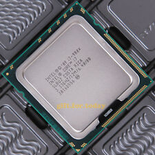 Intel Core i7-980X SLBUZ Extreme Edition 3.33GHz Processor CPU (BX80613I7980X)