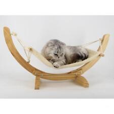 Piccola amaca per animali domestici altalena sedia letto Nester morbido
