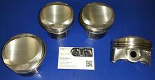 Kolben-Kit für Audi Seat Skoda VW VAG Motor CDA / CDH / BYT / BZB / CABD / CABA