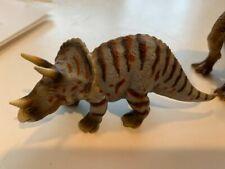 9 Ce Safari Ltd., Lucky Star, Ukro Dinosaurs and Animals