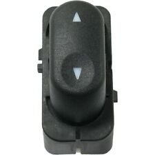 Power Window Switch Black Front or Rear Left/Right for Explorer Passenger Driver