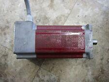 POWERPAC step motor K33HLFJ-LNK-NS-01