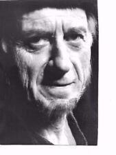 Photo Claude Dauphin/acteur /originale/presse/argentique/années 70