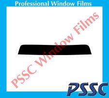 TOYOTA RAV 4 2 PORTE 2000-2004 Pre Taglio Window Tint/Window Film/Limo/striscia di sole