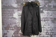 Womens Superdry Jacket size M No.F977 14/12