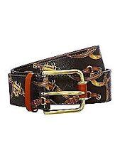 Ralph Lauren Women's Belts