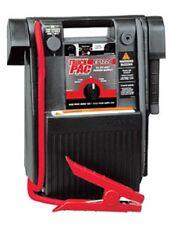 Booster Pac ES1224 Truck Pac 3000 Peak Amp 12/24V Jump Starter