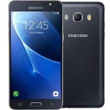 Samsung Galaxy J5 2017 5.2 J530F ITALIA NERO NUOVO Octa Core 4G LTE Android 7