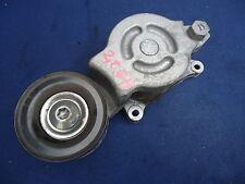 Spanner, Spannrolle Mazda 3 BL,  6 GH, CX-7 ER B.J.08-13