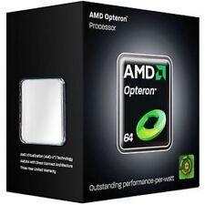 CPU AMD Opteron 3280 8x 2.40GHz OctaCore Sockel AM3+ 2600 MHz OS3280OLW8KGU Neu