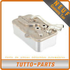 Radiateur d'Huile Refroidisseur Boite Auto Audi A6 S6 A5 - 09E409061 09E409061A