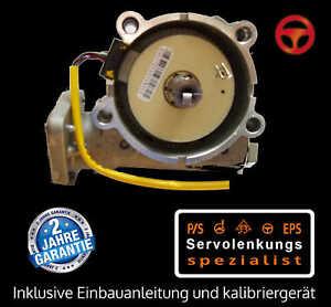 Fiat Punto C1005 C1006 fiat punto lenkwinkelsensor lenkmomentsensor C5005 C5006