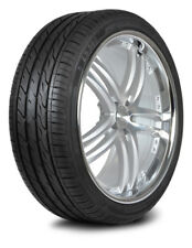 245/35/19 landsail tyres to be added to wheels
