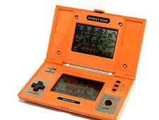 Nintendo Game & Watch Multi Screen Donkey Kong DK-52 MIJ 1982 Great Condition_32
