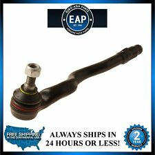 For 323Ci 323i 325Ci 325i 328Ci 328i 330Ci 330i Z4 Left Steering Tie Rod End New