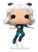 Pop! Vinyl--Dragon Prince - Rayla Pop! Vinyl