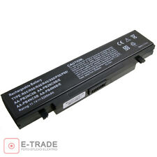 BATTERY for Laptop Samsung R60 R530 R540 R710 R520 AA-PB9NC6B AA-PB9NS6B Battery
