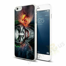 The Joker Phone Case Cover for Apple iPhone Samsung Huawei Nokia Etc