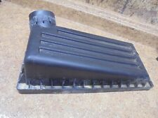 1999 Jeep Wrangler TJ Air Filter Intake Box Lid Cover Cleaner 1998 1997 2000 01