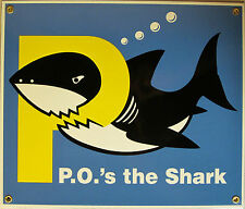 NO PEEING IN POOL SIGN, SHARK, HOT TUB, SWIMMING  DECOR MAN CAVE HOME REC ROOM