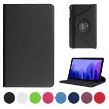 "Funda giratoria 360º tablet para Samsung Galaxy Tab A7 10.4"" SM-T500 T505"