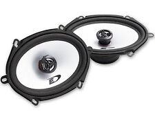 Alpine Lautsprecher SXE5725S Koax 400W für Mazda 626 5dr Kombi 1997-2002