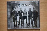 Plus One (2) – Obvious  (BOX C74)