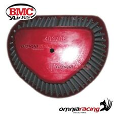 Filtri BMC filtro aria standard per HONDA CRF250R 2004>2009