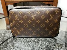 Louis Vuitton Vintage Travel Toiletry ***Product Code - (BA3186)***